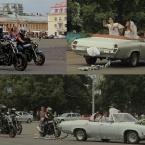 Весельчаки)